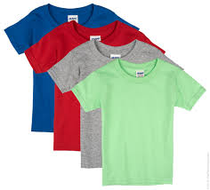 تی شرت شیک پسرانه