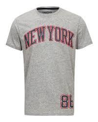 تی شرت اسپرت