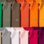 قیمت پخش انواع تی شرت مردانه ارزان