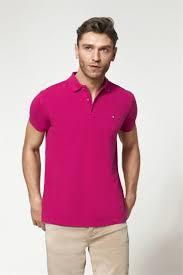 لیست قیمت تی شرت ترک رنگی