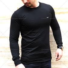 فروش اینترنتی تیشرت مردانه ارزان
