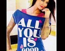 خرید تیشرت زنانه ایرانی باکیفیت