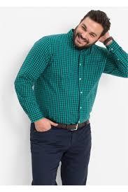 فروش تیشرت مردانه یشمی