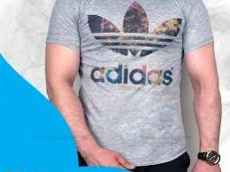 قیمت خرید تیشرت مردانه ارزان