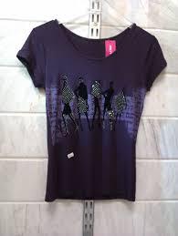 قیمت فروش تیشرت زنانه تایلندی