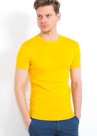 فروش باکیفیت ترین تی شرت مردانه خام
