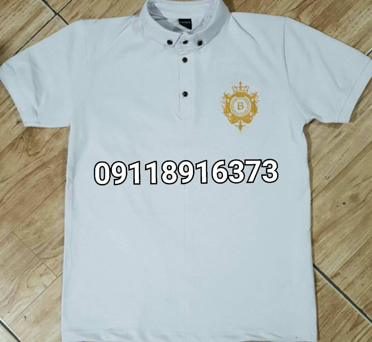 فروش عمده تی شرت مردانه ارزان جودون