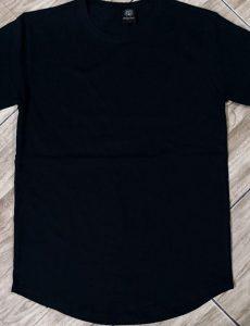 خرید باکیفیت ترین تی شرت مردانه خام