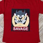 خرید و فروش باکیفیت ترین تی شرت مردانه هلالی