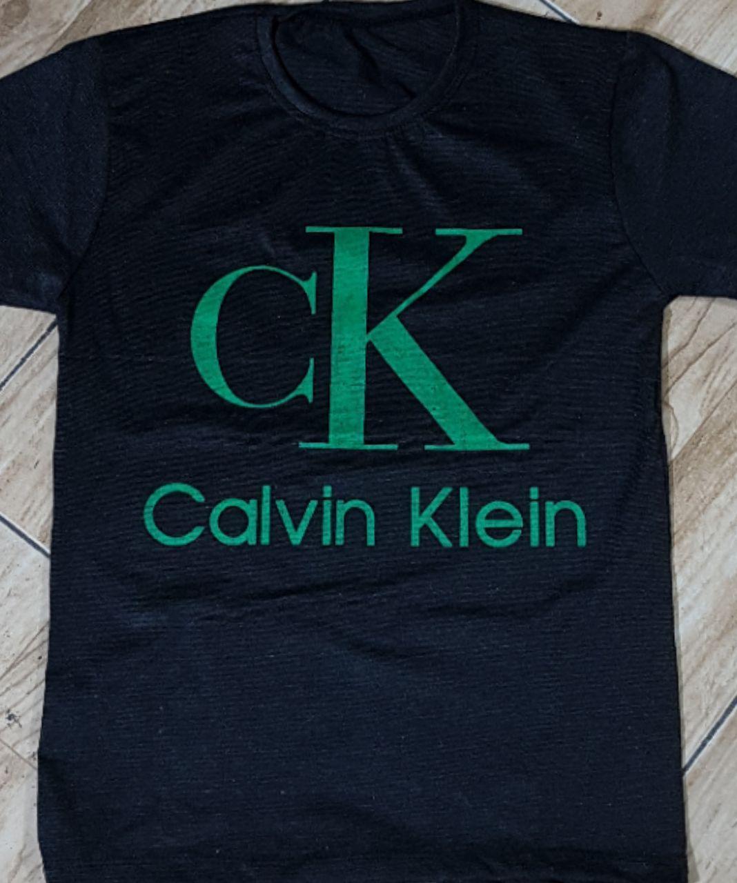 فروش عمده انواع تی شرت مردانه حراجی
