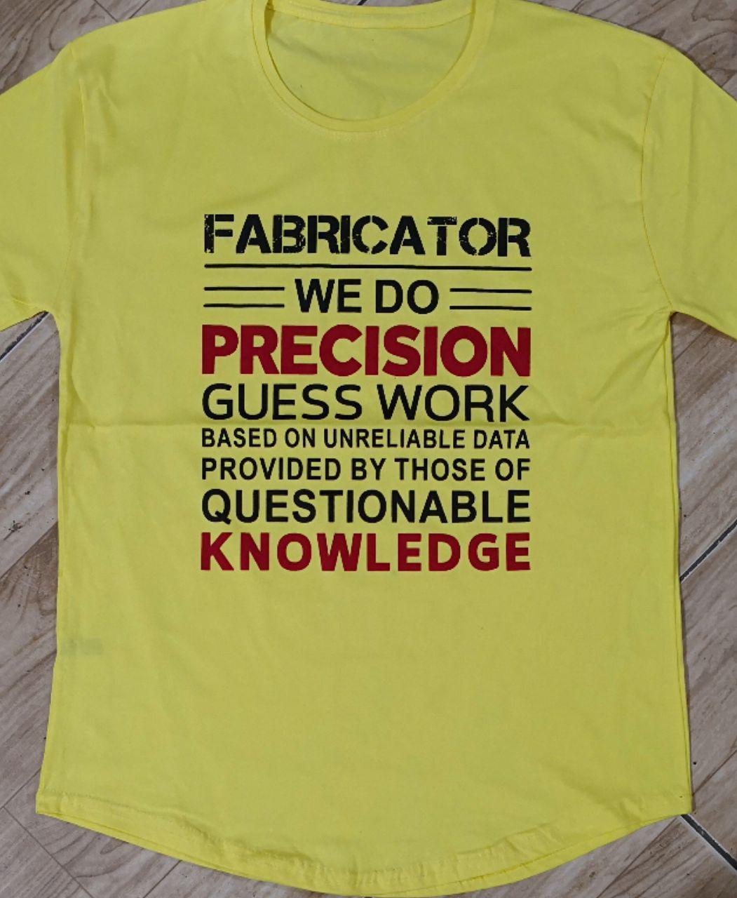 فروش عمده انواع تی شرت مردانه نخی جدید