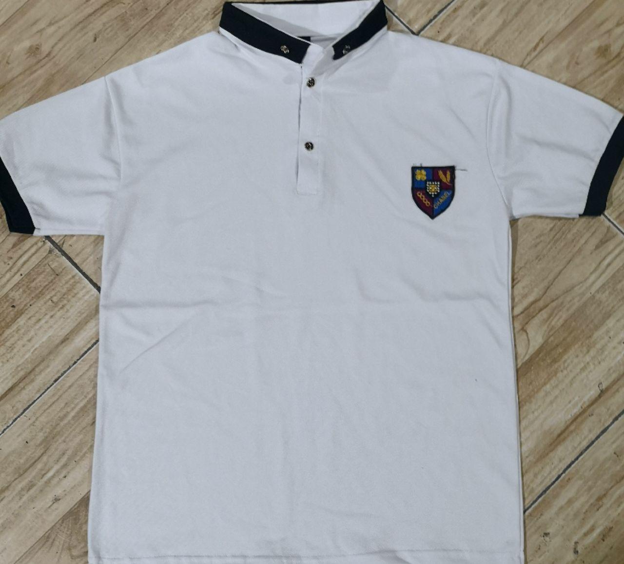 قیمت خرید تی شرت جودون ارزان