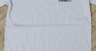 قیمت خرید تی شرت مردانه پنبه