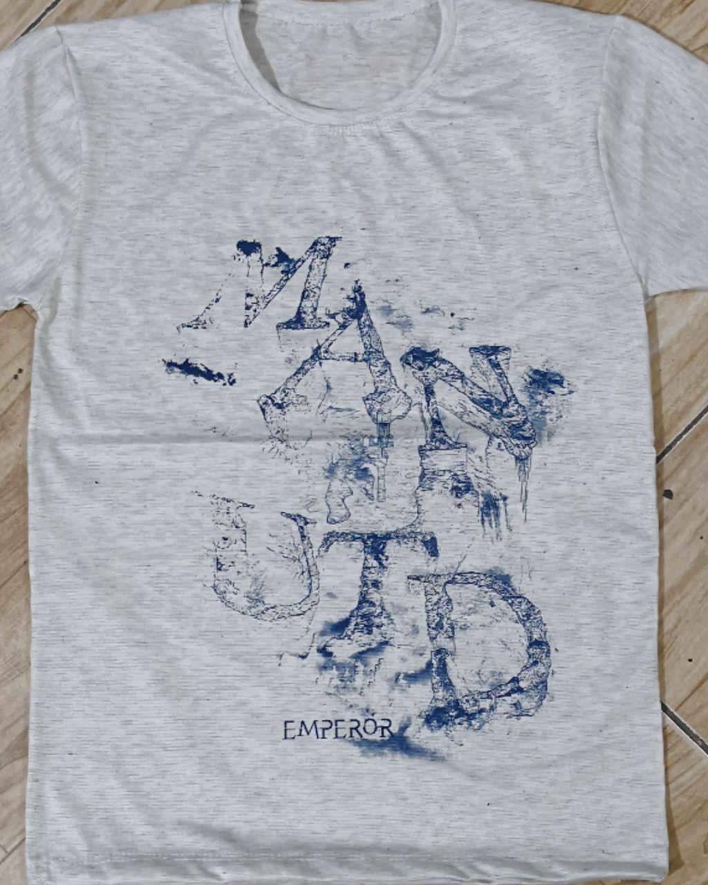 نرخ فروش تی شرت مردانه حراجی