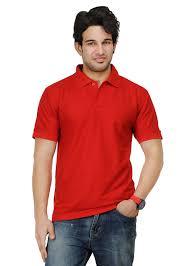عرضه تی شرت مردانه پنبه