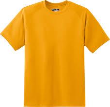 تی شرت خام مردانه جهت چاپ تبلیغاتی