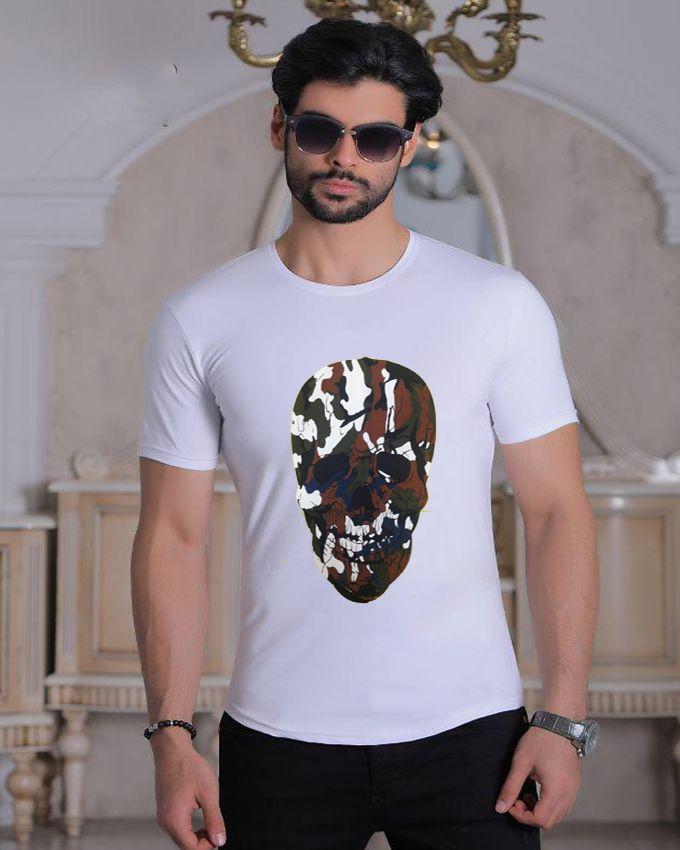 تی شرت 2018