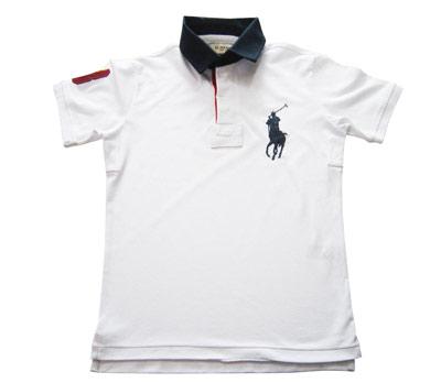 تی شرت فرم
