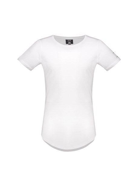 فروش تی شرت نخی