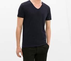 قیمت تی شرت نخی