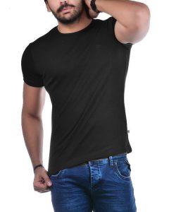 تی شرت نخی مردانه جهت فروش عمده