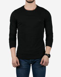 خرید تی شرت آستین بلند مردانه از بازار در تهران
