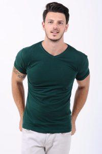 قیمت تی شرت اسپرت مردانه و انواع بلوز
