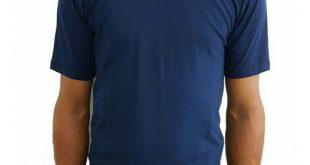 قیمت عمده تی شرت مردانه چگونه تعیین می شود