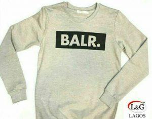 فروش تی شرت ضخیم و قشنگ مردانه