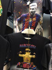 تیشرت چاپی مردانه جهت عمده فروشی