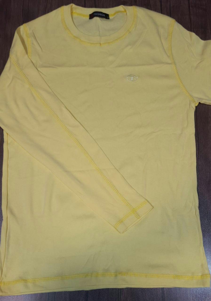 فروش آنلاین تیشرت مردانه جذب ویژه نوروز ۹۸