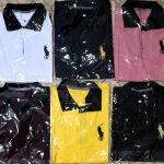 سایت فروش تیشرت مردانه سایز بزرگ با کیفیت