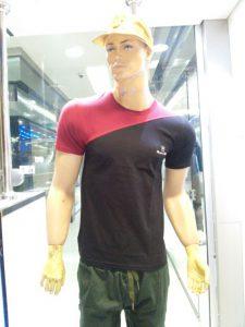 فروش انواع تیشرت اسپرت مردانه جدید ایرانی ویژه عید