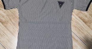پخش تیشرت آستین بلند مردانه به صورت عمده و ارزان