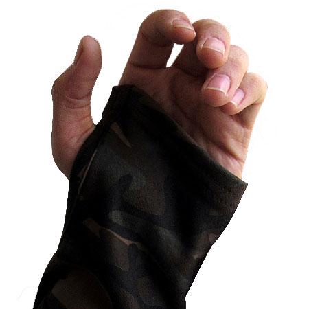 فروش تیشرت آستین انگشتی شیک به صورت عمده و جینی