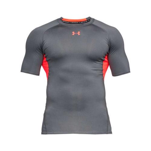 تیشرت ورزشی مردانه با طرح تیم های ورزشی جهت فروش عمده