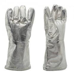 خرید و فروش انواع دستکش ضد حریق و ضد آتش ویژه آتش نشانی و مشاغل صنعتی