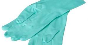 خرید دستکش کار مخصوص مواد شیمیایی
