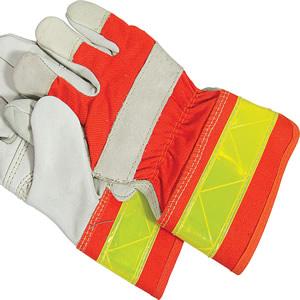 خرید و فروش انواع ضد حریق و ضد آتش ویژه آتش نشانی و مشاغل صنعتی