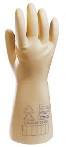 خرید دستکش صنعتی ضد حلال و مخصوص مواد اسیدی