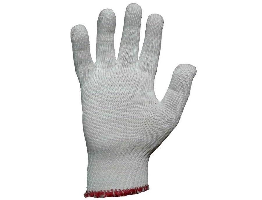تولید و پخش عمده انواع دستکش بافتنی و تجهیزات ایمنی