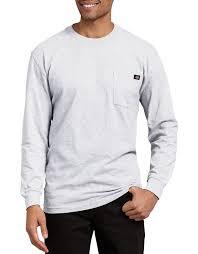 خرید تی شرت پسرانه اسپرت