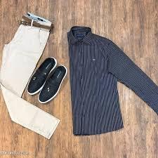 تولیدی لباس مردانه