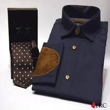 تولیدی پوشاک مردانه