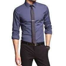 فروش عمده پوشاک مردانه