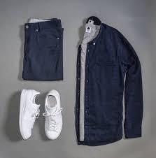 خرید عمده پوشاک مردانه