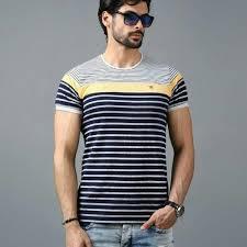 خرید عمده لباس مردانه