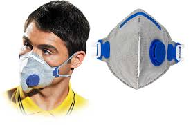 خرید عمده ماسک بهداشتی