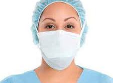 خرید عمده ماسک پزشکی