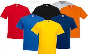 فروش عمده تی شرت جودون